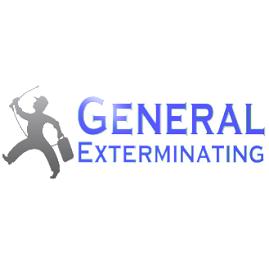 General Exterminating