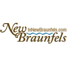 New Braunfels Chamber of Commerce, Inc.
