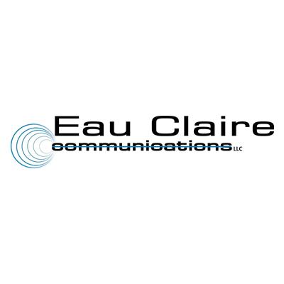 Eau Claire Communications - Eau Claire, WI - Telecommunications Services