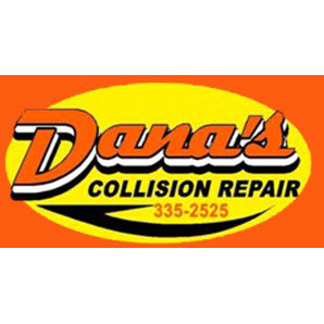 Dana's Collision & Repair