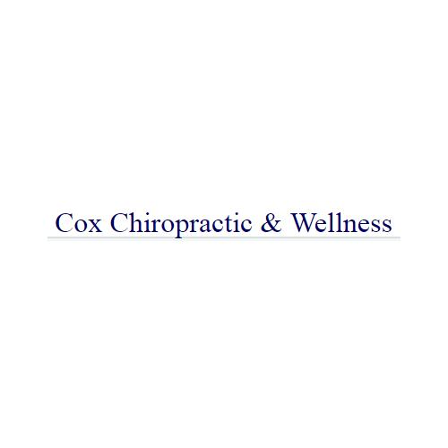 Cox Chiropractic - New Port Richey, FL - Chiropractors