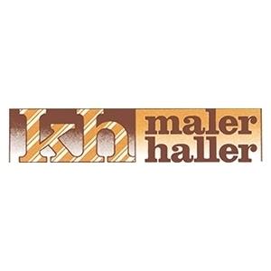 Malergeschäft Haller Inh. Matthias Haller