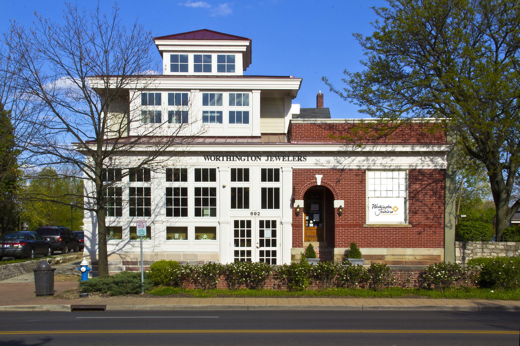 watch repair in Worthington, Richmond, VA | Reviews ...