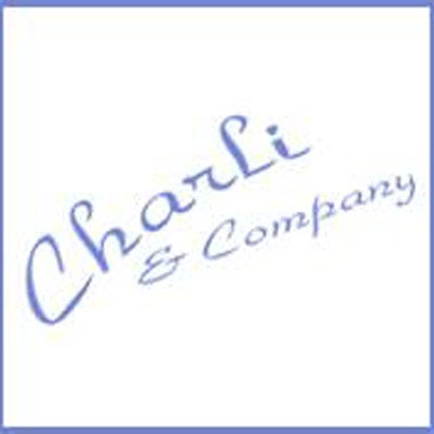 Charli and Company - Mabank, TX - Real Estate Agents