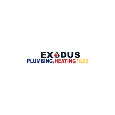 Exodus Plumbing, Heating & Gas