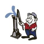 Davis Pump & Electric Motors Inc