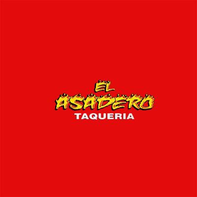 Taqueria El Asadero