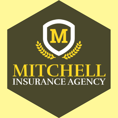 Mitchell Insurance Agency - Pensacola, FL - Insurance Agents