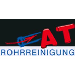A & T Rohrreinigung GmbH
