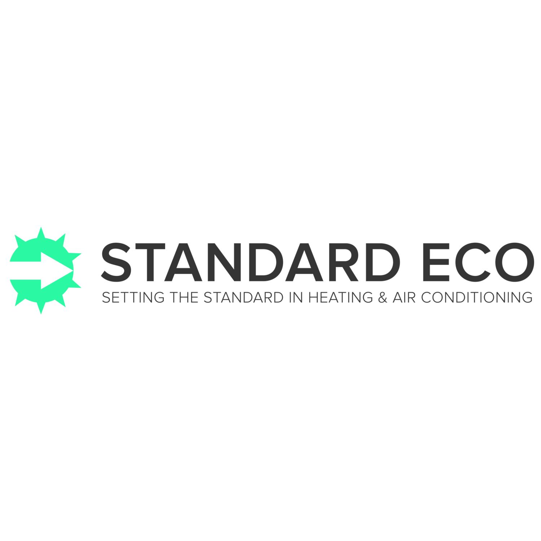 Standard Eco
