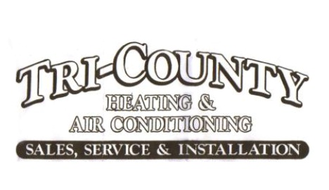 Tri-County Heating & Air Conditioning