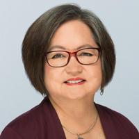 Cyndi Carver, Real Estate Managing Broker