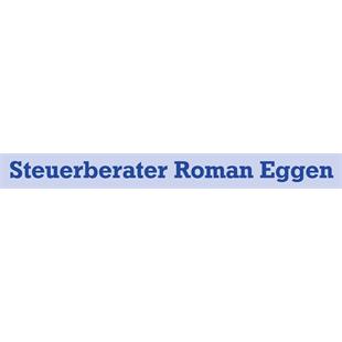 Bild zu Roman Eggen, Steuerberater in Fürth in Bayern