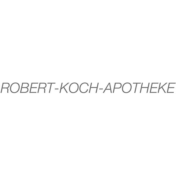 Bild zu Robert-Koch-Apotheke in München