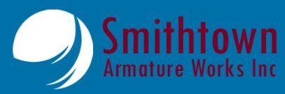 Smithtown Armature Works Inc