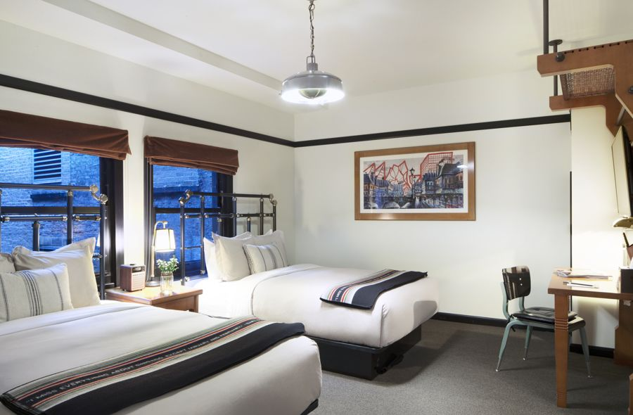 Hotels in Mangalore | Book the Best Hotels in Mangalore