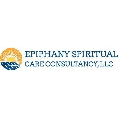 Epiphany Spiritual Care Consultancy, LLC