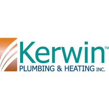 Kerwin Plumbing & Heating - Broomfield, CO - Plumbers & Sewer Repair