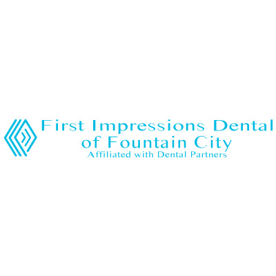First Impressions Dental of Fountain City