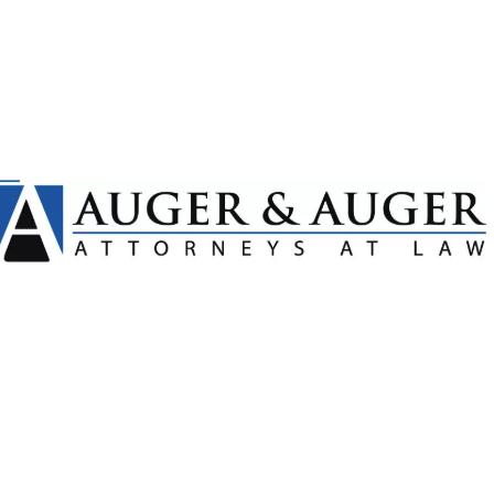 Auger & Auger Attorneys at Law - Charleston, SC - Attorneys