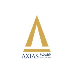 Axias Wealth Advisors