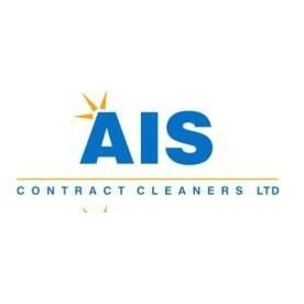 AIS Contract Cleaners Ltd