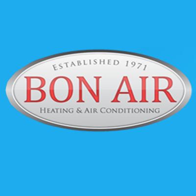 Bon Air Service Co Inc