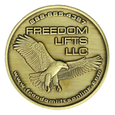Freedom Lifts