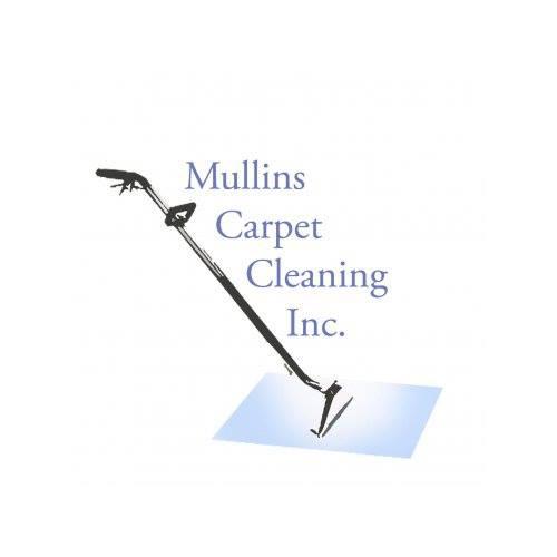 Mullins Carpet Cleaning Inc