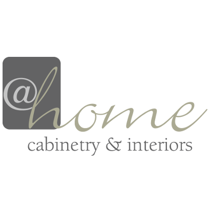 @ Home Cabinetry & Interiors