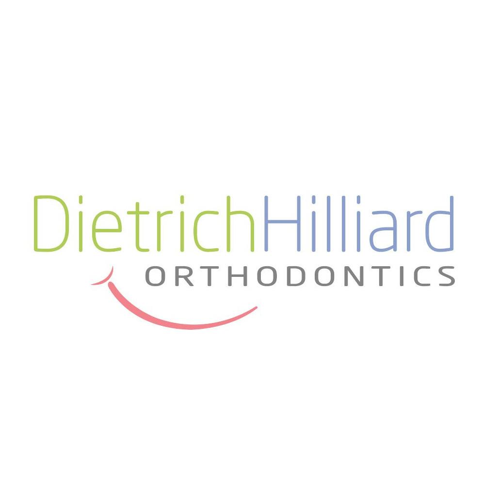 Dietrich & Hilliard Orthodontics