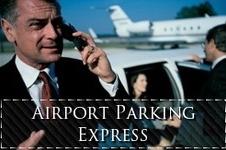 Airport Parking Express image 2
