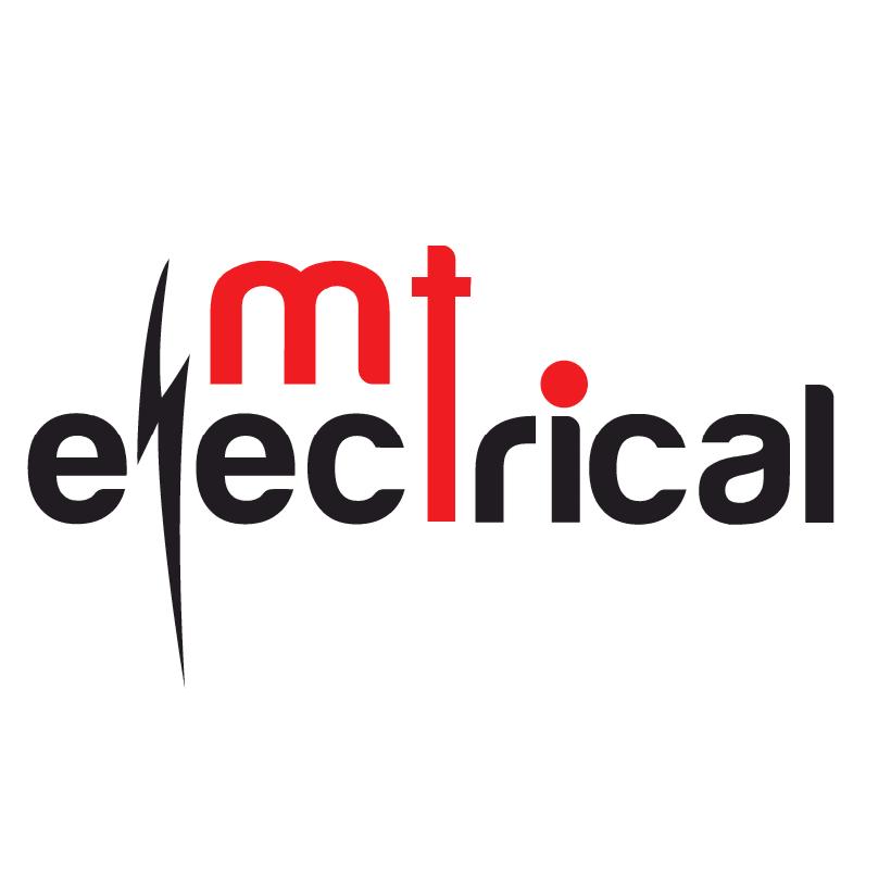 M T Electrical - Burton-On-Trent, Staffordshire DE14 2GD - 07813 137236 | ShowMeLocal.com