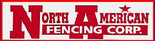 North American Fencing Corp - Cheswick, PA -