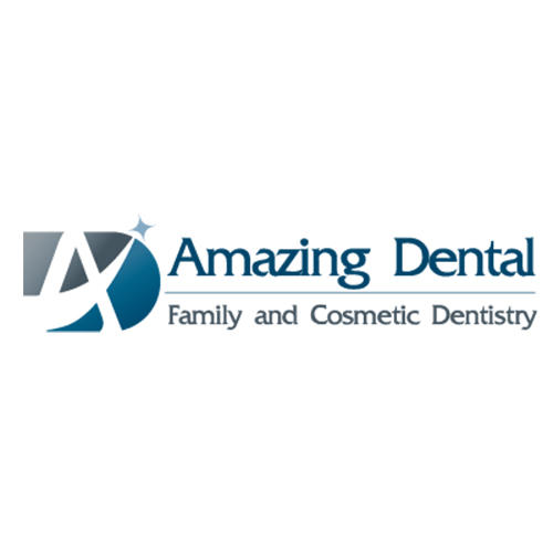 Amazing Dental