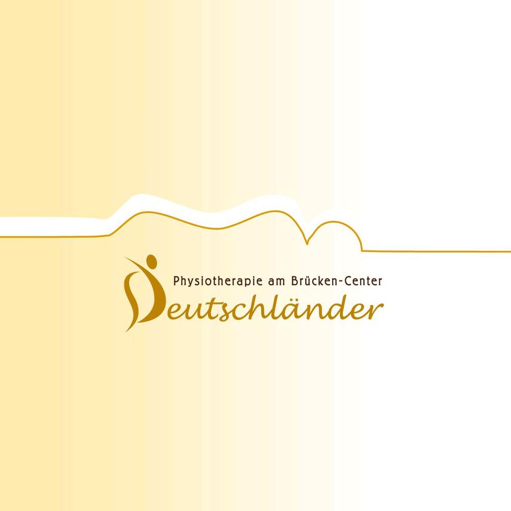 Bild zu Praxis Physiotherapie Roland Deutschländer in Ansbach