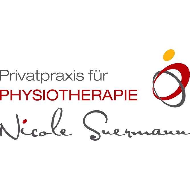 Bild zu Privatpraxis für Physiotherapie Nicole Suermann in Bühl in Baden