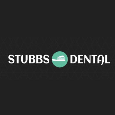 Stubbs Dental - Bountiful, UT - Dentists & Dental Services