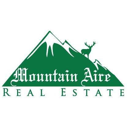 Martha McCarver - Mountain Aire Real Estate