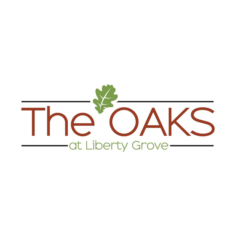 The Oaks at Liberty Grove - Rowlett, TX 75089 - (469)559-6601   ShowMeLocal.com