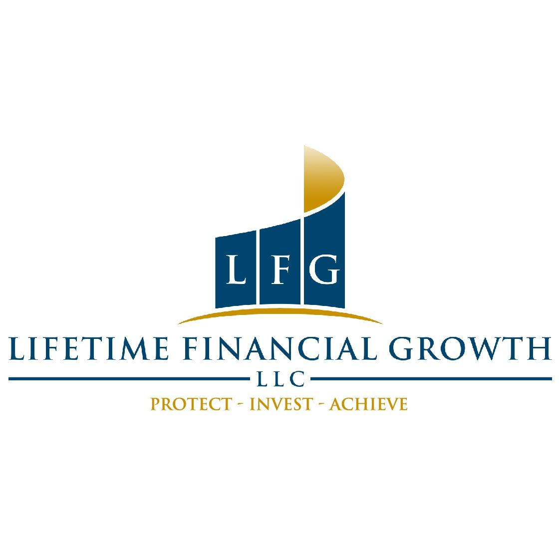 Lifetime Financial Growth - Independence, OH - Insurance Agents