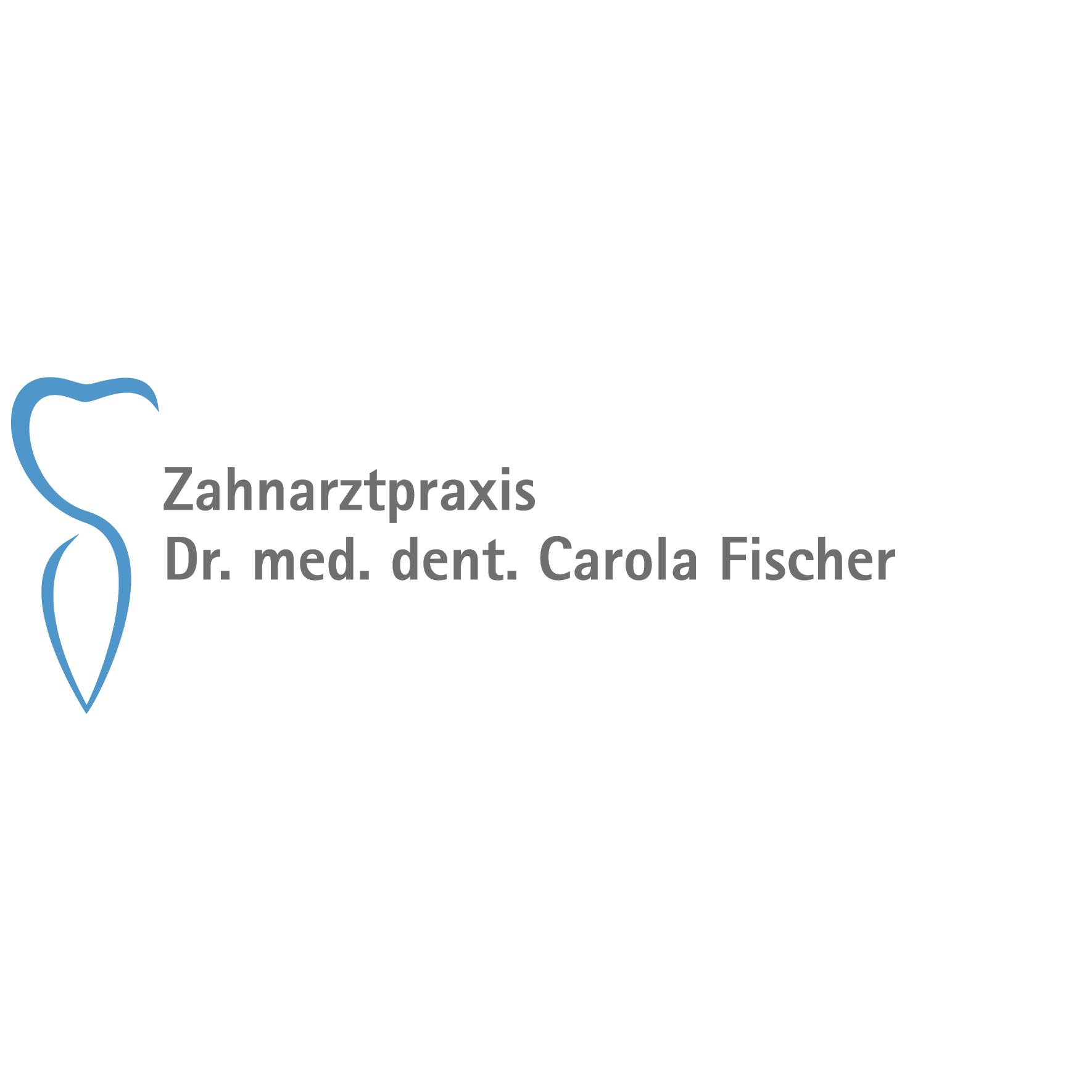 Zahnarztpraxis Dr. med. dent. Carola Fischer