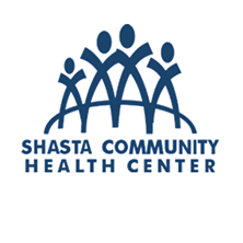 Shasta Community Health Center: Specialty Clinic