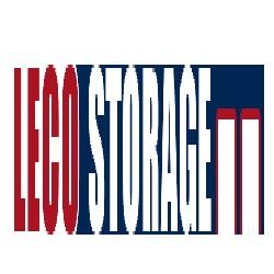 Leco Storage