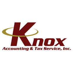 Knox Accounting & Tax Service Inc