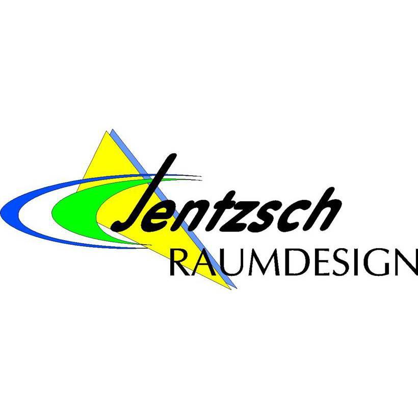 Bild zu Raumdesign Jentzsch GmbH in Eilenburg