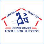 Arizona Contractor License Center