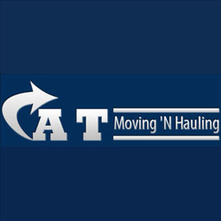 A & T Moving 'N Hauling image 0