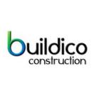 Buildico Construction