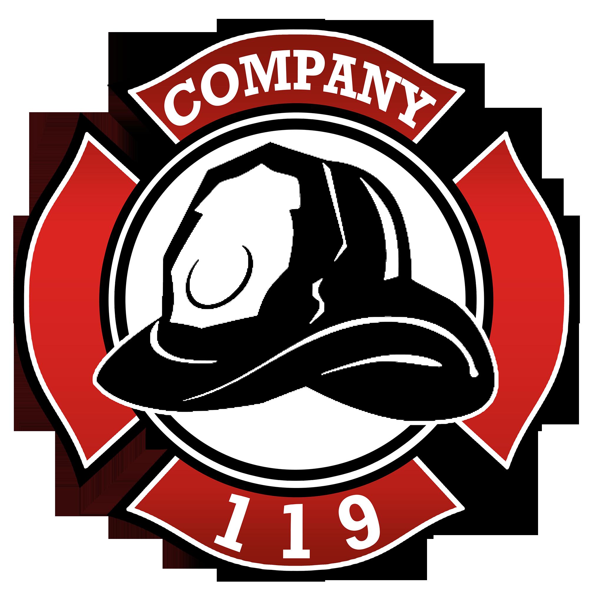 Company 119